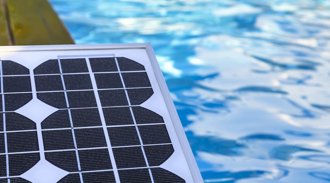 aguas_y_piscinas