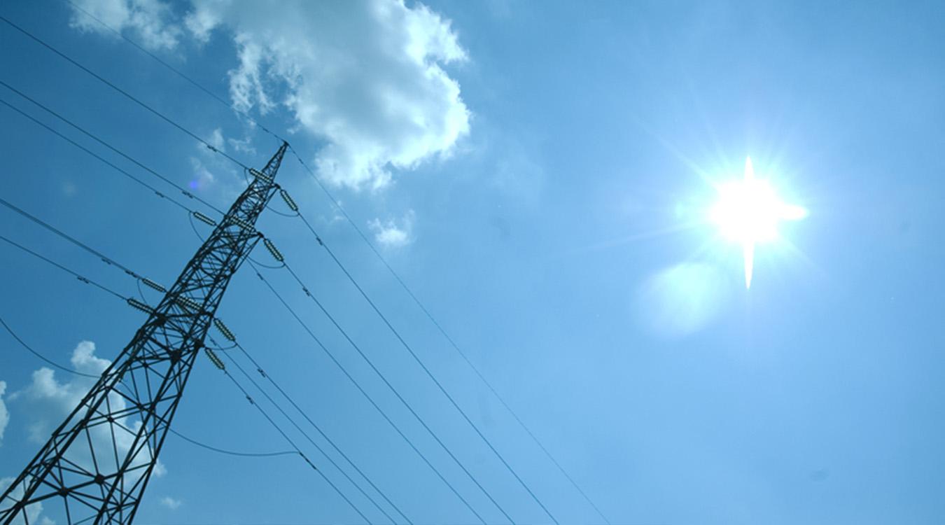electricidad_bt_at