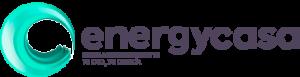 Logo Energycasa