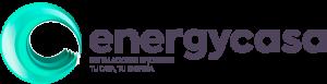 Logo Energycasa Retina